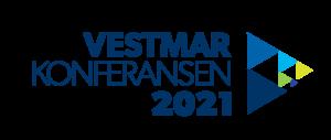 LogoVestmarkonferansen2021