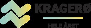 Kragerø Næringsforening
