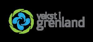 Vekst i Grenland